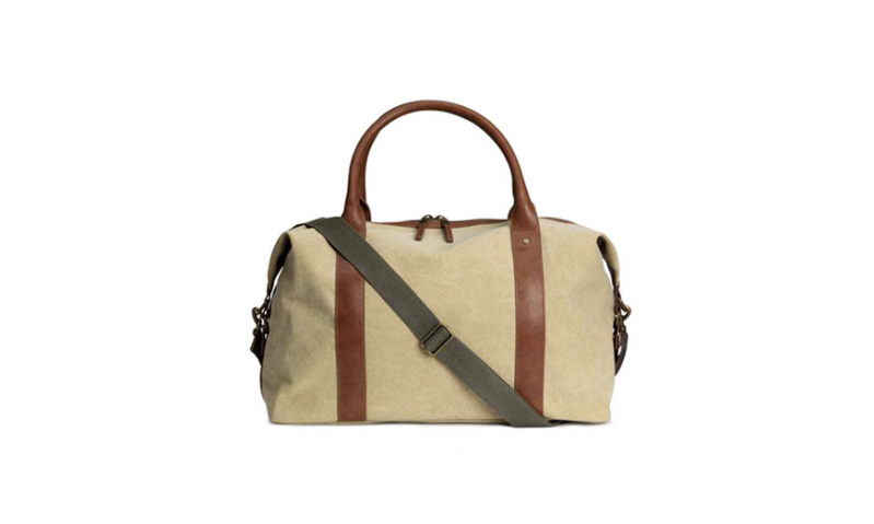 Satchel Shoulder Bags