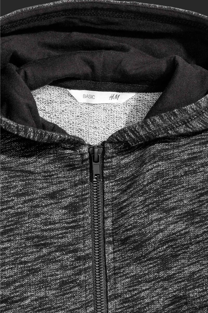 product_thumb